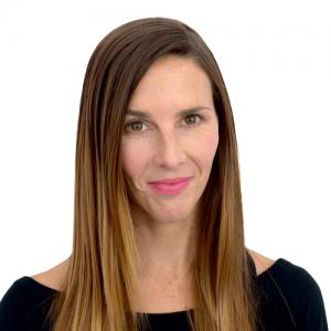 Peta Muller - Marketing Coordinator at Association of Professional Builders
