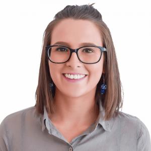 Kayla Jordan