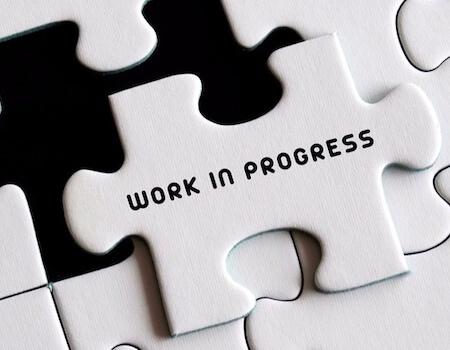 Construction Financials Coaching